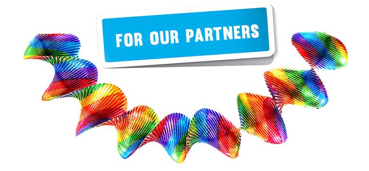 partnerek